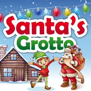 Santas Grotto Web Media-02