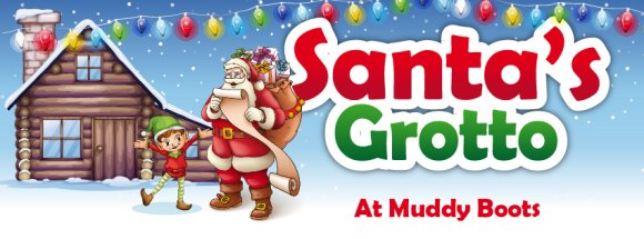 Santas Grotto Web Media-03 580x